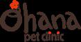 オハナペットクリニック|八千代市・船橋市の動物病院です